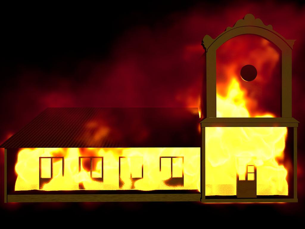 Fuego10_0077